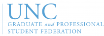 UNC Graduate and Professional Student Association