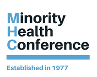 Minority Health Conference